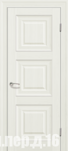 двери в александрове